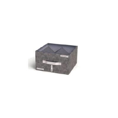 AC - Wkład węglowy do urządzeń MobileGo/AC