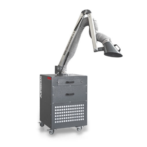 esta-airbox-mobilny-odciag