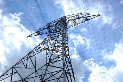 Filtrowentylacja przemysł energetyczny