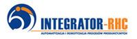 Integrator-RHC Sp. z o.o.