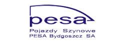 PESA Bydgoszcz S.A.